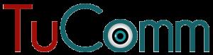 TuComm_Logo_Präsentation