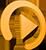 FRAMIX icon